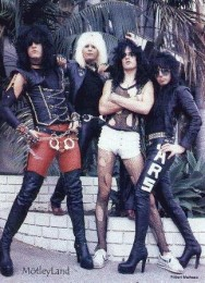 pictures-Motley-Crue-pictures-of-motley-crue-2012