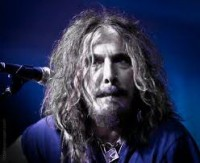 photo-John-Corabi-ex-vocal-Motley-Crue-band-1994