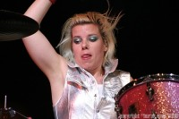 photo-Samantha-Maloney-ex-Motley-Crue-drums