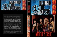 documentary-photo-Motley-Crue-Behind-the-music-1998