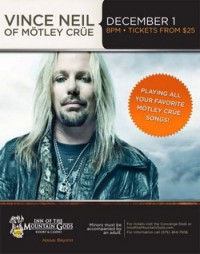 news-motley-crue-vince-neil-punch-his-fan-on-concert-1-12-2012