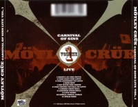 photo-album-Motley-Crue-Carnival-Of-Sins-Vol-1-2-2006