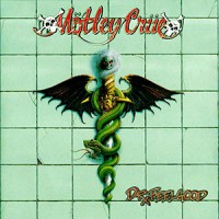 photo-album-Motley-Crue-Dr-Feelgood-1989