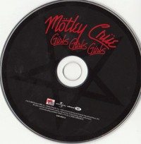 photo-album-Motley-Crue-Girls-Girls-Girls-1987