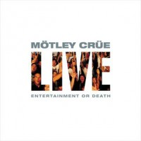 photo-album-Motley-Crue-Live-Entertainment-or-Death-1999