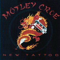 photo-album-Motley-Crue-New-Tattoo-2000
