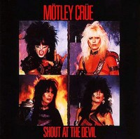 photo-album-Motley-Crue-Shout-At-The-Devil-1983