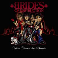 photo-Brides-of-Destruction-Here-Come-the-Brides