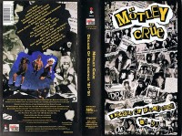 photo-concert-Motley-Crue-Decade-Of-Decadence-VHS-DVD-1992