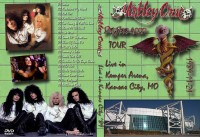 photo-concert-Motley-Crue-Live-in-Kansas-City-1989