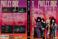 photo-concert-Motley-Crue-Live-in-Montreal-Canada-1985