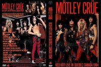 photo-concert-Motley-Crue-Live-In-Quebec-City-1984