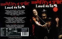 photo-concert-Motley-Crue-Loud-As-fuck