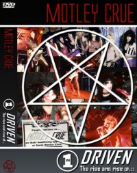 photo-motley-crue-dvd-vh1-driven-the-rise-rise-of