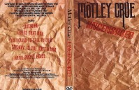 photo-video-Motley-Crue-Uncensored-1986