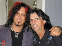 photo-Nikki-Sixx-Motley-Crue-Alice-Cooper