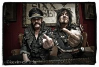 photo-Nikki-Sixx-Motley-Crue-and-Motorhead-Lemmy-Kilmister