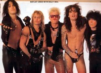 photo-Nikki-Sixx-Motley-Crue-Billy-Idol