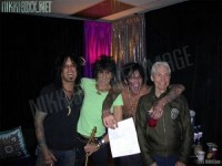 photo-Nikki-Sixx-Motley-Crue-The-Rolling-Stones