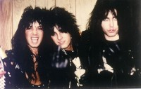 photo-Nikki-Sixx-Motley-Crue-WASP-Blackie-Lawless