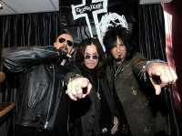 photo-Nikki-Sixx-Ozzy-Motley-Crue-Judas-Priest