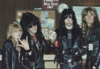 photo-Nikki-Sixx-WASP-Blackie-Lawless-Chris-Holmes