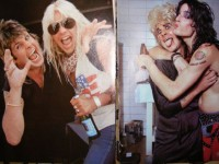 photo-Tommy-Lee-Motley-Crue-Ozzy-Osbourne