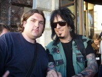 photo-live-concert-v-moskve-band-interview-Motley-Crue-in-Moscow-02-06-2009