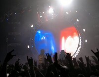 photo-motley-crue-live-tour-2012-moscow-5-06-2012