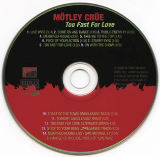 photo-album-Motley-Crue-Too-Fast-For-Love-1981