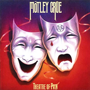 photo-album-Motley-Crue-Theatre-Of-Pain-1985