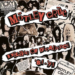photo-album-Motley-Crue-Decade-Of-Decadence-81-91-1991