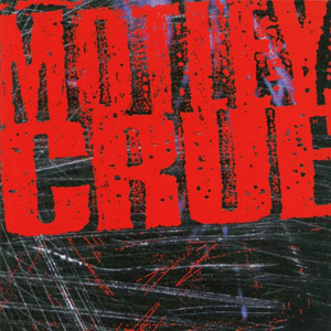 photo-album-Motley-Crue-Motley-Crue-1994