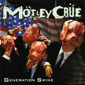 photo-album-Motley-Crue-Generation-Swine-1997