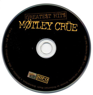 photo-album-Motley-Crue-Greatest-Hits-1998