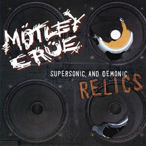 photo-album-Motley-Crue-Supersonic-and-Demonic-Relics-1999