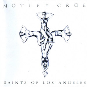 photo-album-Motley-Crue-Saints-of-Los-Angeles-2008