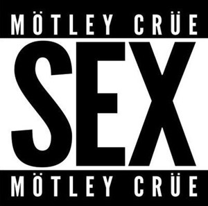 photo-album-Motley-Crue-Sex-Single-2012