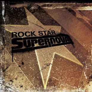 photo-tommy-lee-rock-star-supernova-album-mp3-2006