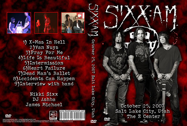 concert-Sixx-A-M-live-at-Salt-Lake-City-2007