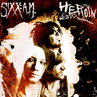 photo-Sixx-AM-The-Heroin-Diaries-Soundtrack-album