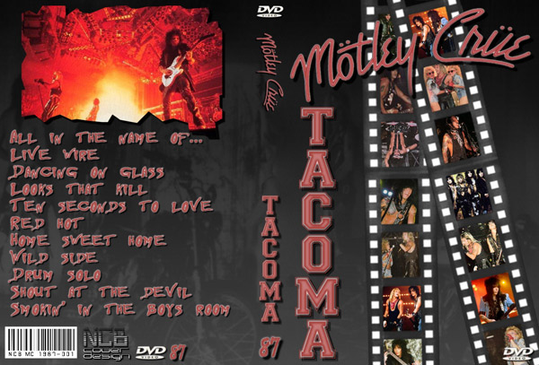 photo-concert-Motley-Crue-Live-In-Tacoma-1987-VHS-DVD