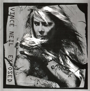 photo-album-Vince-Neil-Exposed-1993