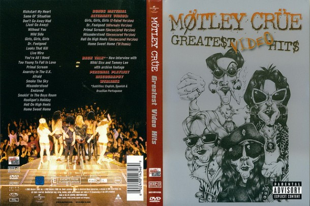 photo-concert-Motley-Crue-Greatest-Video-Hits-2003