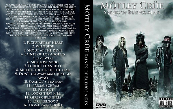 photo-concert-Motley-Crue-Mutherfucker-of-the-year-2008